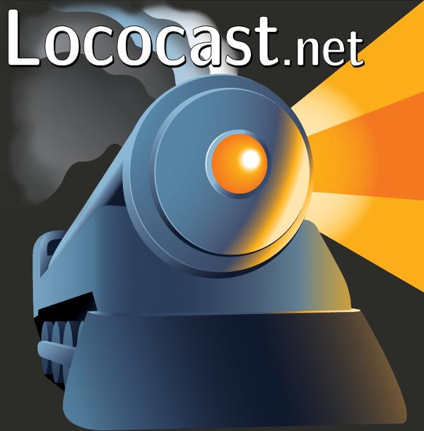 Lococast.net